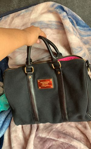 VS BAG for Sale in Fort Worth, TX