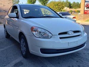 2011 Hyundai accent for Sale in Lilburn, GA
