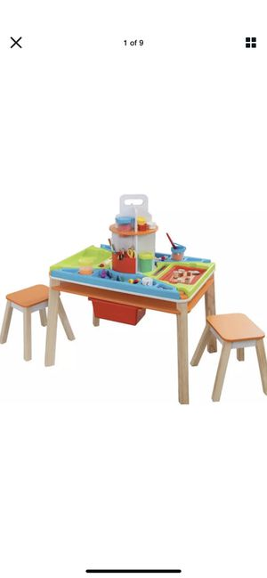 Kidskraft table for Sale in Ballwin, MO
