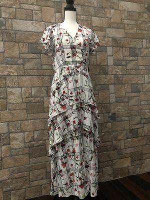 Rachel Roy dress women's size 8 for Sale in Nashville, TN