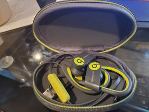 Power Beats for Sale in Queens, NY