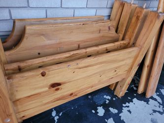Twin/Twin BUNKBED for Sale in Murray,  UT