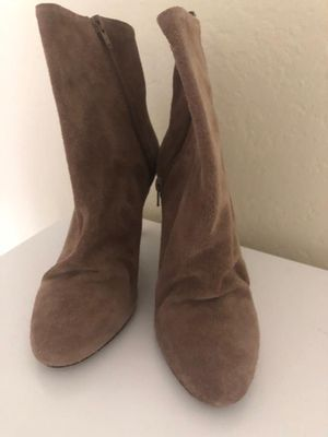 Brand new free people boots size 8 for Sale in Buena Park, CA