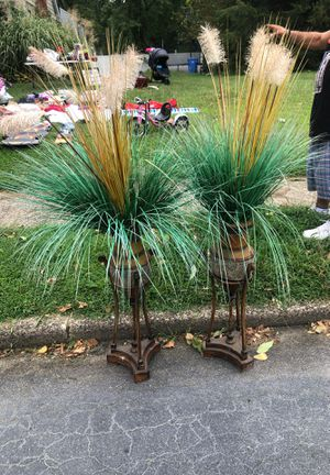 Fake plants for Sale in Haddon Township, NJ