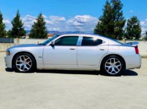 Second Row Folding Seat06 Dodge Charger for Sale in Delafield, WI