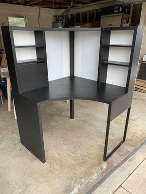 """IKEA """"Micke"""" desk for Sale in Riverside, CA"""