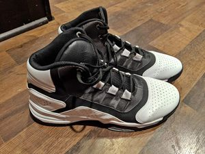 Men's adidas shoes for Sale in Raleigh, NC