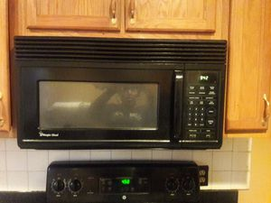 Microwave oven for Sale in Baltimore, MD