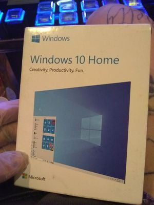 Windows 10 - Home for Sale in San Diego, CA