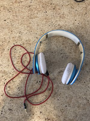 Beats Headphones for Sale in Davenport, FL