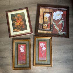 floral artistry for Sale in Orlando,  FL