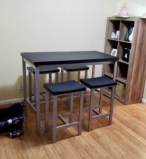Small Dining set for Sale in Ontario, CA