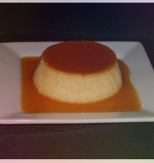 Flan for Sale in Hartford, CT