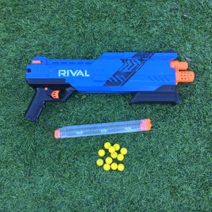 Nerf Rival Atlas for Sale in San Clemente, CA