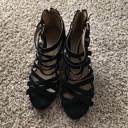 Heels for Sale in Yakima,  WA