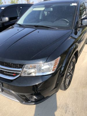 💐🌺2014 DODGE JOURNEY LIMITED🌺💐 for Sale in Killeen, TX