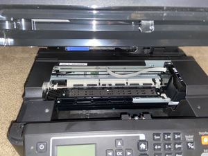 Epson Workforce WF-2630 Wireless Business for Sale in Coral Springs, FL