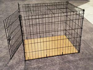 Kennel for Sale in Northville, MI