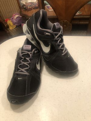 Nike size 11 de hombre for Sale in Fort Worth, TX