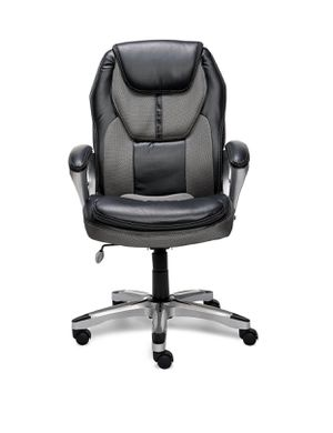 Serta - office / gaming chair 😊♥️ open box for Sale in Los Angeles, CA