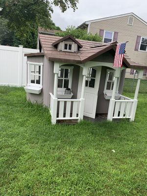 Think outside the box for Sale in West Warwick, RI
