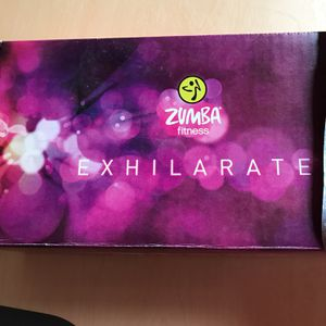 Zumba Shakers NEW for Sale in Lacey, WA