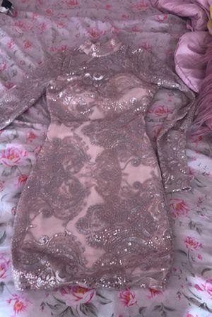 Sequin bodycon dress for Sale in Philadelphia, PA