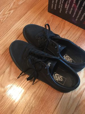 Vans for Sale in St. Louis, MO