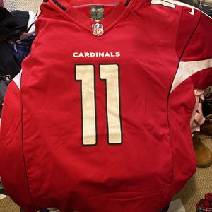Fitzgerald Jersey for Sale in Red Lion, PA
