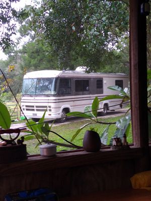 1992 Fleetwood flair 30j for Sale in Sebring, FL