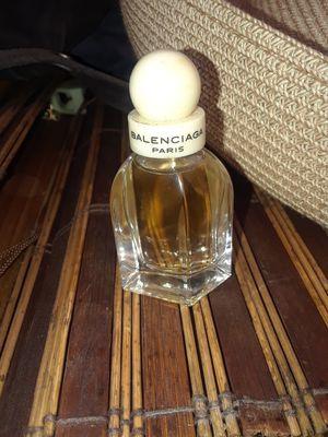 Balenciaga Paris Perfume for Sale in Whittier, CA