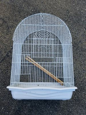 Bird cage for Sale in Monroeville, PA