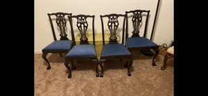 Vintage furniture for Sale in Bunker Hill, WV