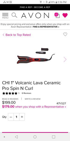 Chi Lava for Sale in Hacienda Heights, CA