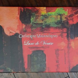 Catherine Malandrino Perfume Boxed Set (Luxe De Venise) for Sale in Glendale, CA
