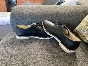 Mens Calvin Klein Dress Shoes for Sale in Amherst, VA