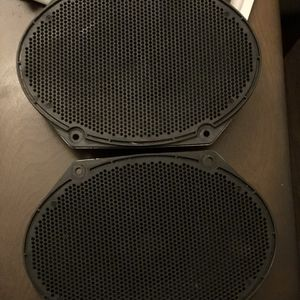 "25w 4""x7"" Ford OEM Stock Speakers for Sale in Burleson, TX"