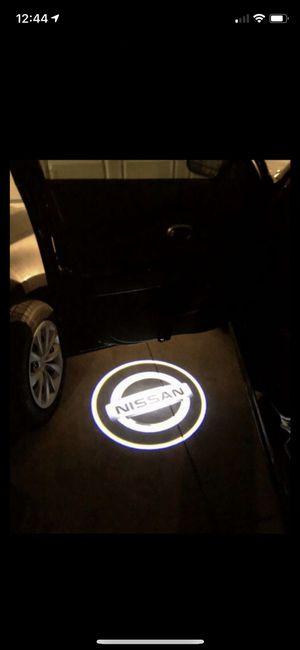 Brand New Car Door Projectors for Sale in East Broad, OH