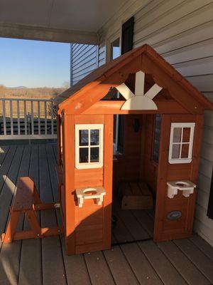 Kids play house for Sale in Leesburg, VA