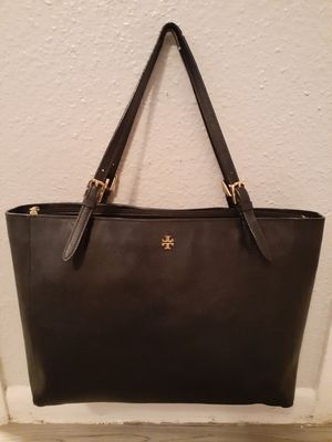 Tory Burch Bag for Sale in Houston, TX