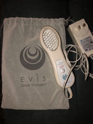 EVIS Grow Younger for Sale in Los Angeles, CA