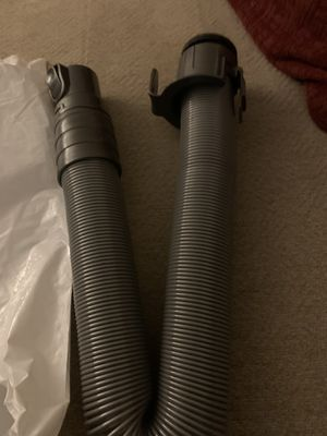 Dyson for Sale in Brentwood, NC