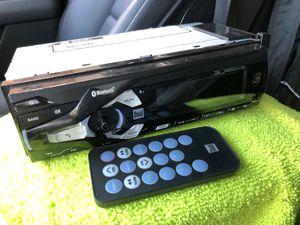 Dual Media Player for Sale in Pomona, CA