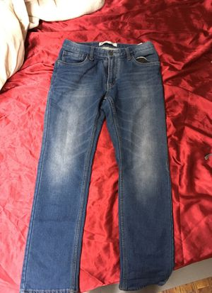 Levi's jeans for women for Sale in Silver Spring, MD