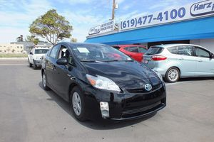2010 Toyota Prius for Sale in National City, CA