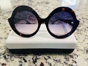 Alice and Olivia Sunglasses for Sale in Alpharetta, GA