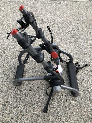 yakima bones 3 bike rack for Sale in Lynnwood, WA