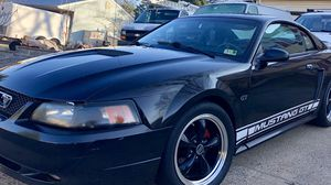 2000 Ford Mustang GT for Sale in Sterling, VA