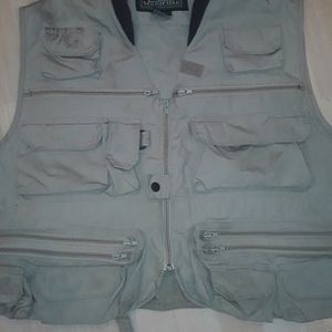 Fishing Vest for Sale in Sandy, OR