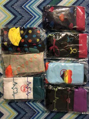 Nurse Compression socks for Sale in Miami, FL